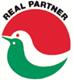 (社)全国宅地建物取引業保証協会 ハトマーク