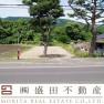 七飯町桜町 国道5号線沿い