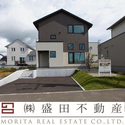 【成約済】GENIUS VI<br />「蔵のある家」 ミサワホーム新築