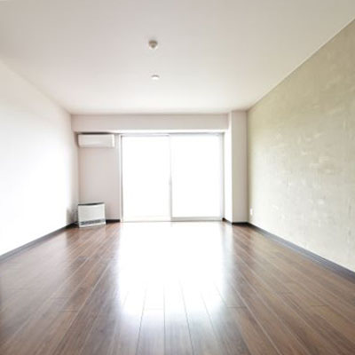 【成約済】ベレッツア703号室